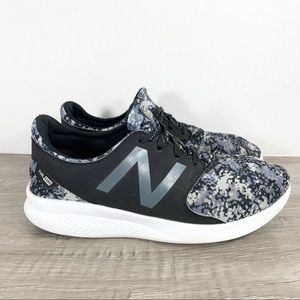 New Balance • Fuel Core Coast